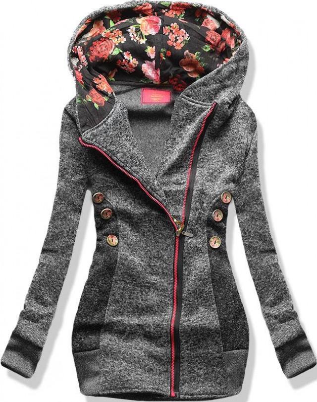 516d278719f0 4 módne tipy pre chladné jesenné dni - buďte trendy a v pohodlí ...