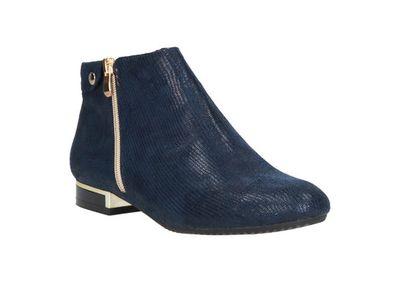 10be941e9efe9 Čo ponúka dámska kolekcia topánok CCC pre jeseň / zimu 2015? — LUXURYMAG