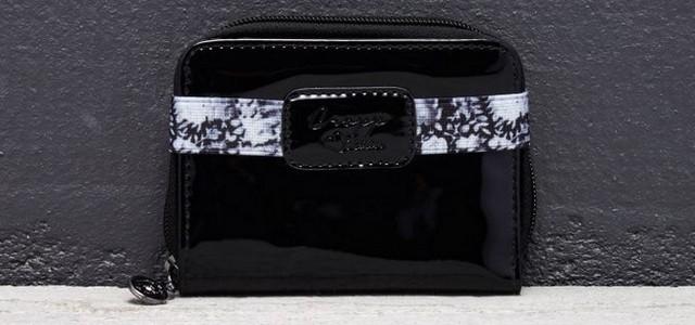 19afc8733 Doplnok, ktorý môže byť aj trendy - Dámske a pánske peňaženky ...