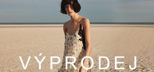 9a432f179f7c Letné zľavy a výpredaje vrcholia  dámske oblečenie a doplnky za akčné ceny!