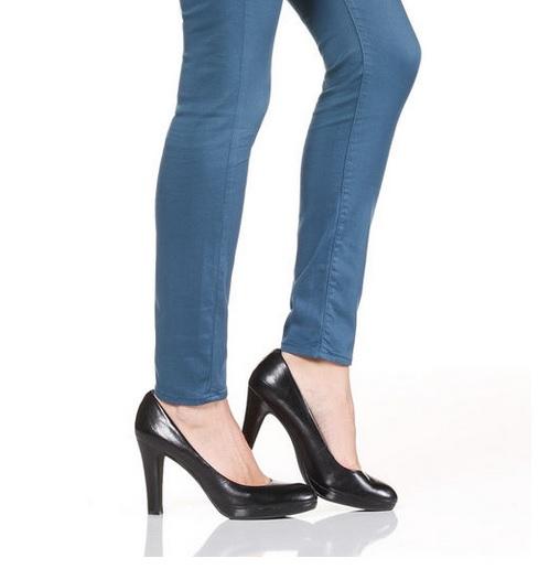 c1a7930dc18c Výprodej dámského oblečení a obuvi — LUXURYMAG