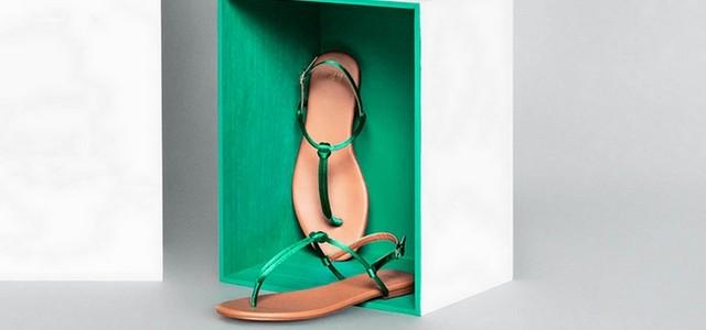0e3b4802c169f letná obuv — LUXURYMAG