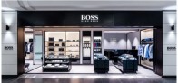 Hugo Boss a My Fashion