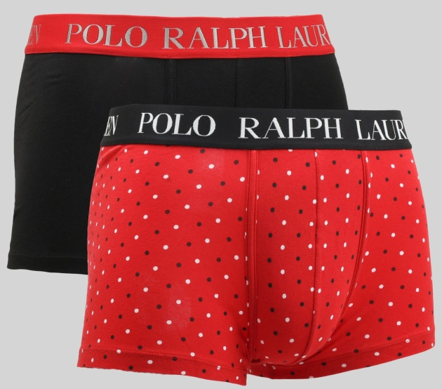 Polo Ralph Lauren GB