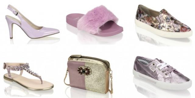 dámske topánky — LUXURYMAG 6af438b86f1