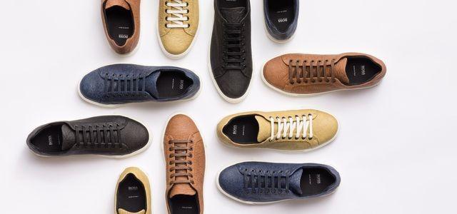 7f69e47d8 pánske topánky — LUXURYMAG