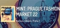Mint: Prague Fashion Market je opäť tu!