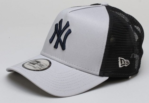 New Era 940 MLB Reverse Team Trucker NY bude vaša za 27 €
