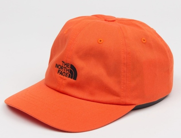 The North Face The Norm Hat stojí 23 €