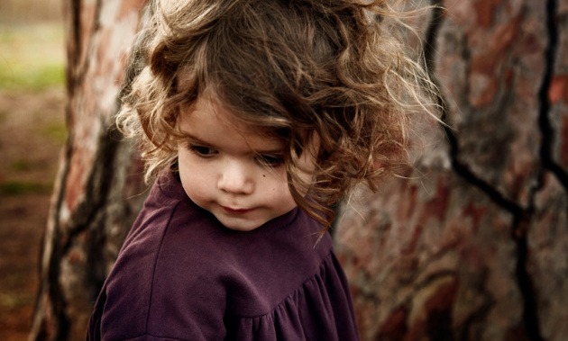 ea8282567e21 Babie leto pre drobčekov s Gray Label Roots — LUXURYMAG