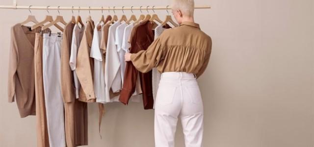 d210209e24 Lindex predstavuje koncept Váš šikovný šatník — LUXURYMAG