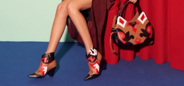 ecd038227f47e Baldinini: Talianska obuv, ktorú nosí svet — LUXURYMAG